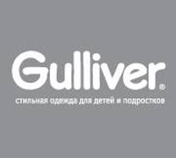 Coupons, promo codes, cashback for Gulliver