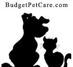 Coupons, promo codes, cashback for BudgetPetCare.com