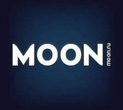 Coupons, promo codes, cashback for MOON Trade