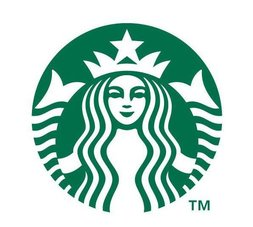 Coupons, promo codes, cashback for Starbucks Store Online