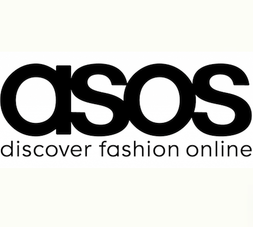Coupons, promo codes, cashback for ASOS RU