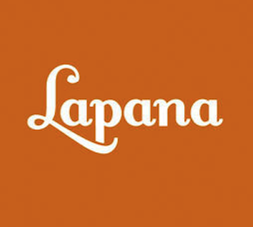 Coupons, promo codes, cashback for Lapana