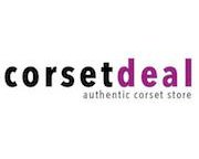 Coupons, promo codes, cashback for Corset Deal