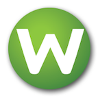 Coupons, promo codes, cashback for Webroot