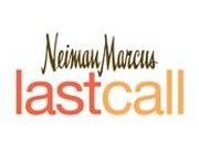 Discount, free online Coupon, promo for Neiman Marcus Last Call
