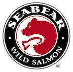Coupons, promo codes, cashback for SeaBear Smokehouse