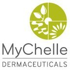 Coupons, promo codes, cashback for MyChelle Dermaceuticals