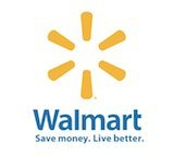 Discount, free online Coupon, promo for Walmart.com