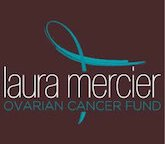 Coupons, promo codes, cashback for Laura Mercier