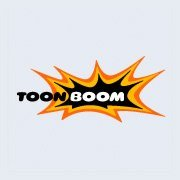 Coupons, promo codes, cashback for Toon Boom Animation