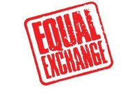 Coupons, promo codes, cashback for Equal Exchange