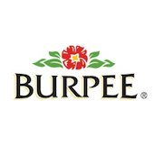 Coupons, promo codes, cashback for Burpee Gardening