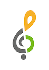Coupons, promo codes, cashback for Online Sheet Music